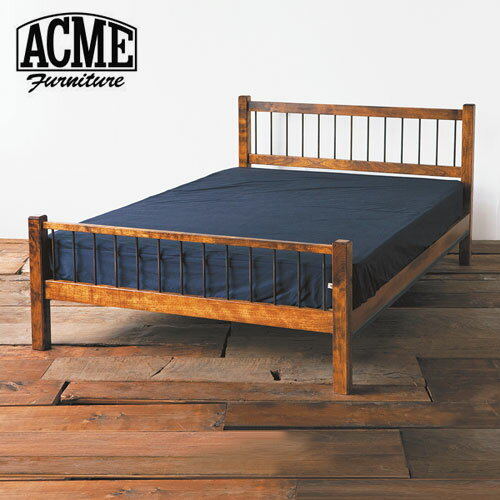 Acme furniture grandview bed queen for J furniture amory ms