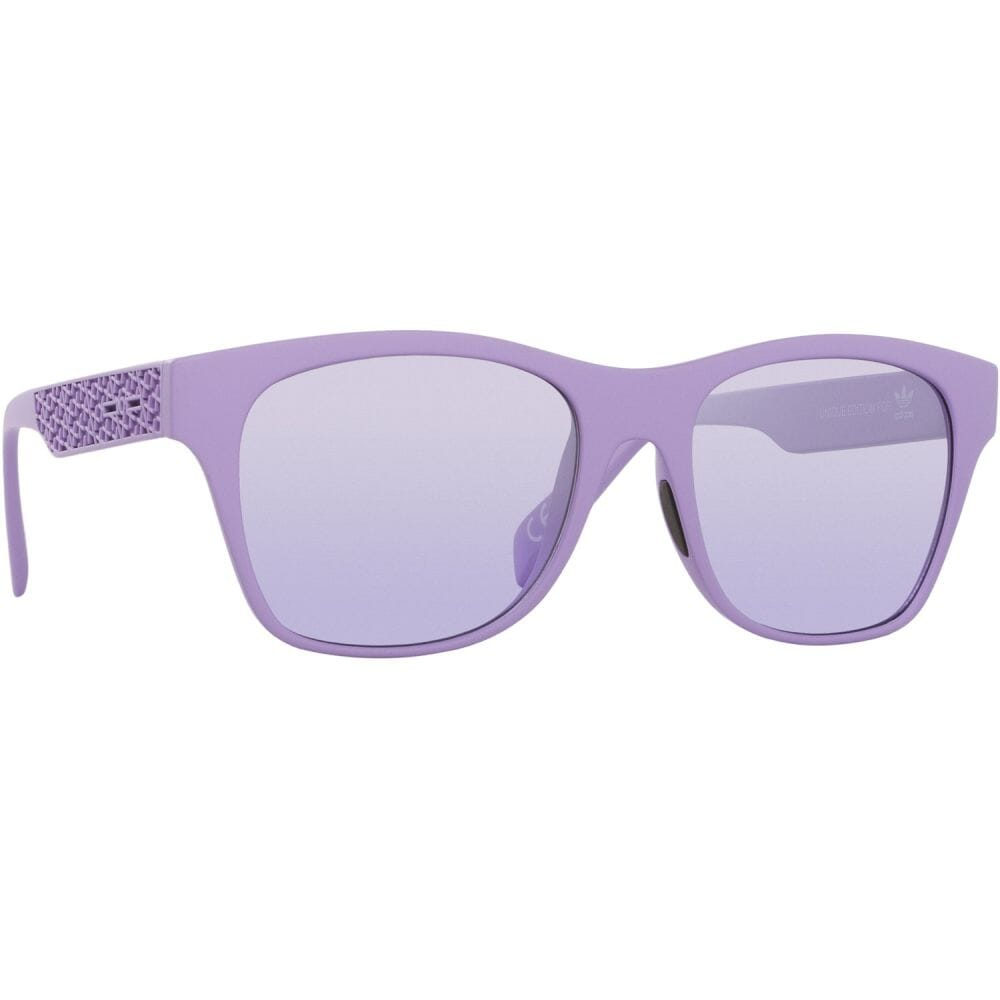 【全品送料無料中!】【公式】アディダス adidas 【Italia Independent】アディダスオリジナルス サングラス[01969.010.000_1969 Spr Purple] レディース メンズ AN5247 アクセサリー