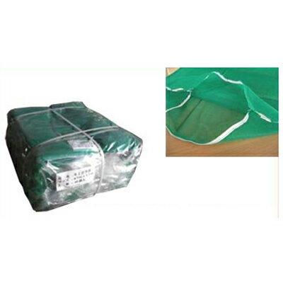 シンセイ メッシュ籾殻袋 ZKD-95-170 (20枚入×3セット)60枚 水稲 脱穀 もみがら 農業資材