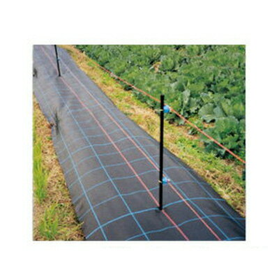 みんなの大好きな 日本ワイドクロス 防草シート 防草アグリシート BB1515(透水タイプ) 1×100m ブラック 3本入 農業資材  メガソーラー 太陽光発電
