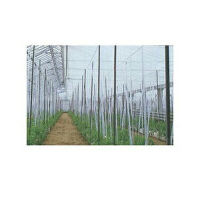 【個人宅配送不可・会社名や農園名へのお届け限定】 ユニチカ カーテン用 不織布 スーパーラブシートFX 360cm×100m 20557FXZ 農業資材