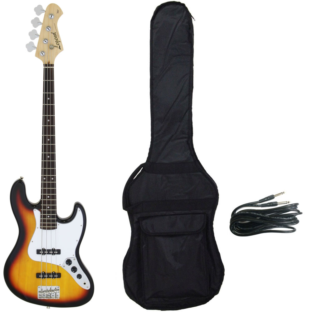 Compact Bass /(CAR//R/) CJB-60s コンパクトサイズ・エレキベース