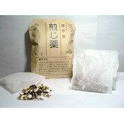 温清飲ウンセイイン 煎じ薬 30日分 赤く熱を持ち乾燥したアトピー 第2類医薬品