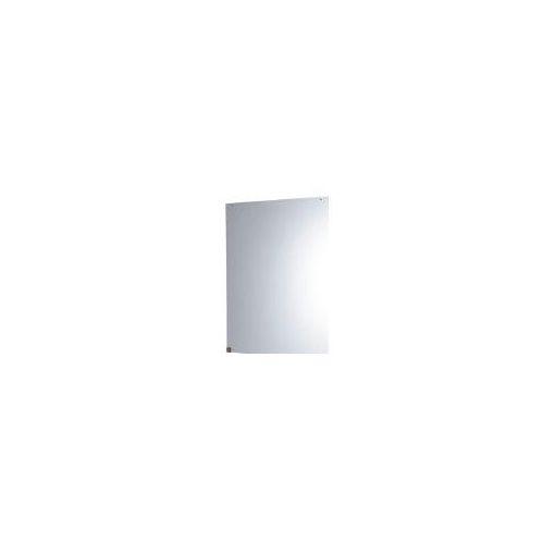 トラスコ中山(TRUSCO) [TM-6080] セーフティミラー TM6080 276-8593 【送料無料】
