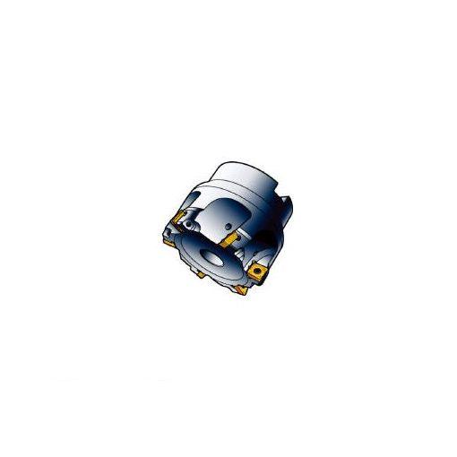 サンドビック(SV) [490040Q1608M] コロミル490カッター 608-7736 【送料無料】【キャンセル不可】 【送料無料】