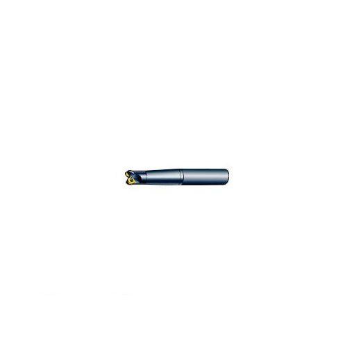 サンドビック(SV) [R300032A2512M] コロミル300エンドミル 607-5550 【キャンセル不可】 【送料無料】