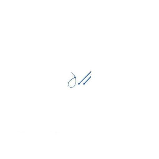 【納期-通常5日以内発送(在庫切れ時-約1.5ヶ月)】パンドウィットコーポレーション(パンドウィット) [PLT2SM76] テフゼル結束バンド 380-9307 【送料無料】