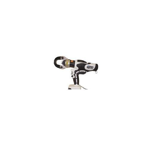 泉精器製作所 [RECLI250M] 充電油圧式多機能工具 375-0540 【送料無料】