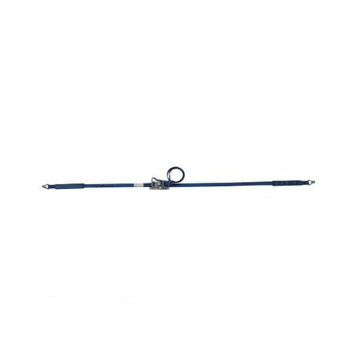 allsafe[R5NH50H15] ベルト荷締機 ラチェット式 NH50H仕様【送料無料】