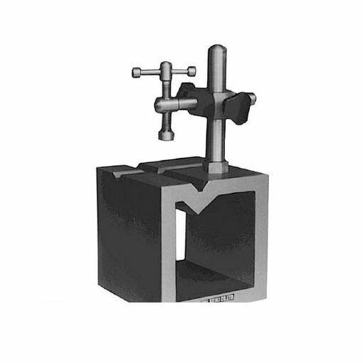 桝型ブロック[UV200B] (B級) 200mm【送料無料】