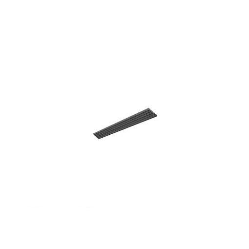 パナソニック電工(Panasonic)[DH5767] 「直送」【代引不可・他メーカー同梱不可】 ハイトロリール5P60A 本体 10m巻 【送料無料】