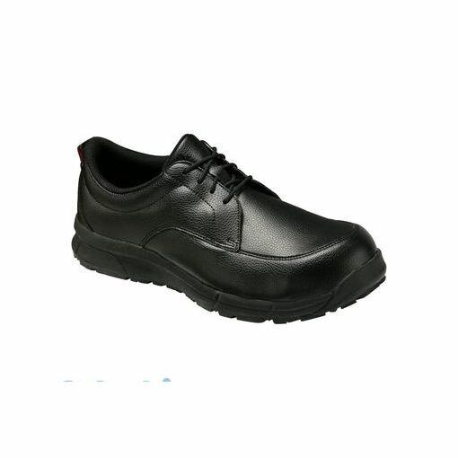 大量揃っています アシックスジャパン(アシックス) [FCP502.90 29.0] 作業用靴 ウィンジョブ CP502 29.0cm FCP502.9029.0