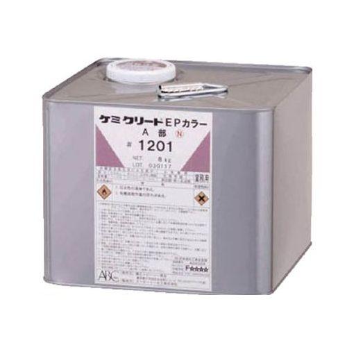エービーシー商会 [DEP212SZT] KC-EPカラー【送料無料】