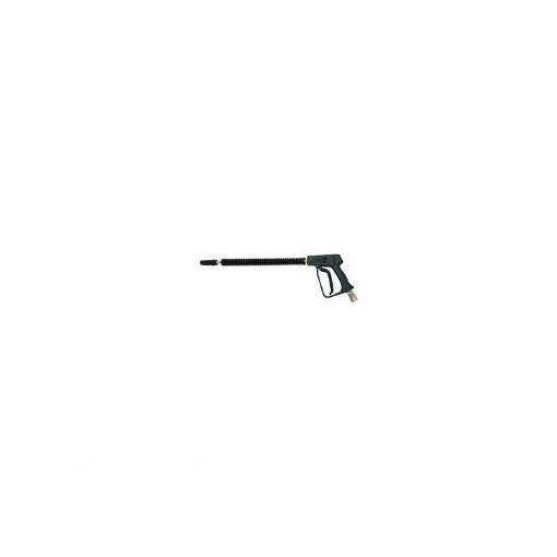 アサダ [HD03007] バリアブルガン 12/80G・11/110用 ワンタッチカプラ仕様【送料無料】