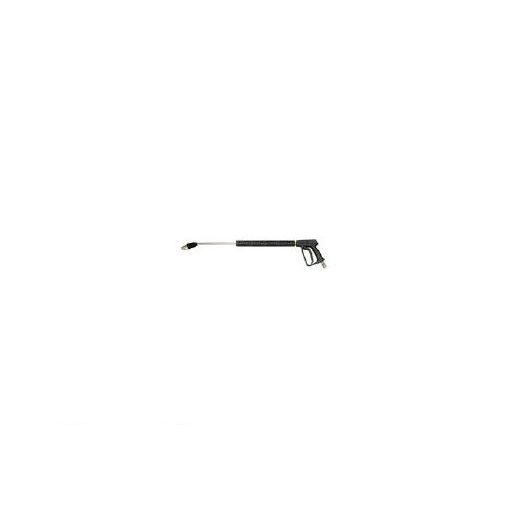 アサダ [HD06002] デュアルガン 16/200G用 SUSワンタッチカプラ仕様【送料無料】