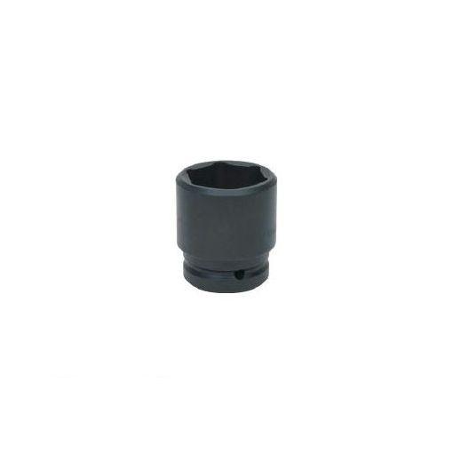 スナップオン・ツール [JHW7M650] 1ドライブ ショートソケット 6角 50mm インパクト 【送料無料】