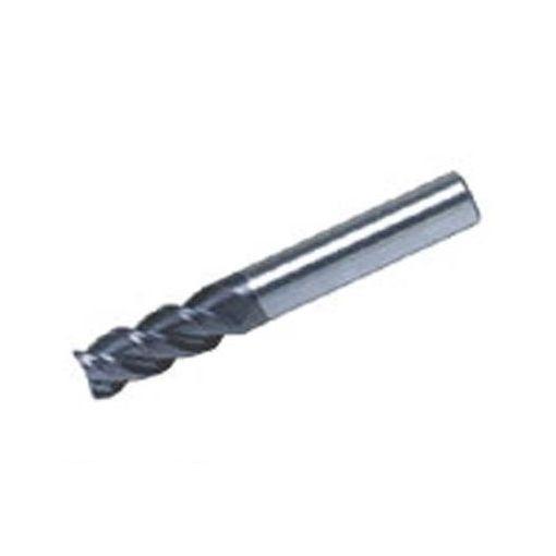 三菱マテリアル 工具 [VCMHD2500] ミラクルハイヘリエンドミル25.0mm 【送料無料】
