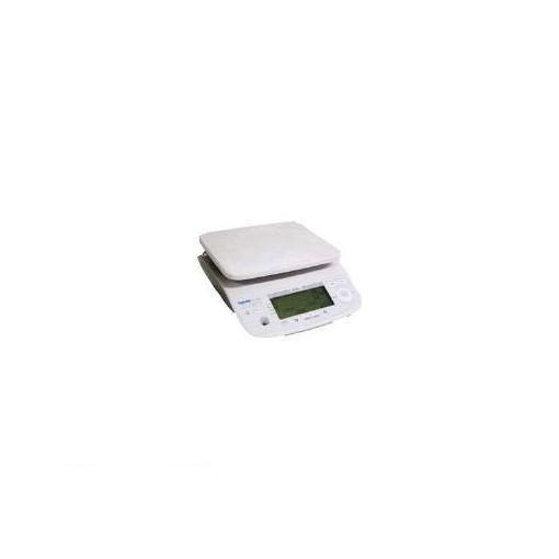 大和製衡 [FIX100NW15] ヤマト 定量計量専用機 Fix-100NW-15【送料無料】