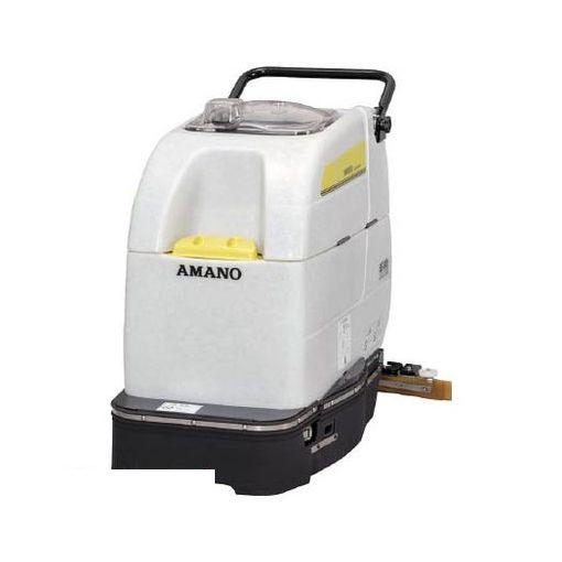 アマノ [SE500IG] 「直送」【代引不可・他メーカー同梱不可】  アマノ クリーンバーニー SE-500iG 【送料無料】