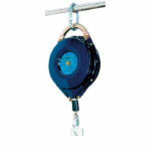 タイタン [SB-15] セイフティブロック(ワイヤーロープ式) SB15 256-0879 【送料無料】