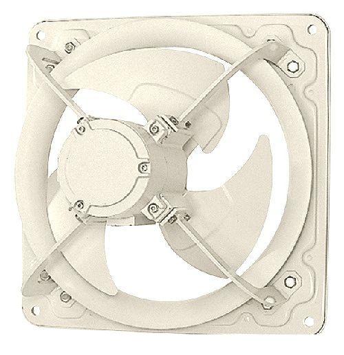 三菱換気扇 [EF-25ASD-V] 産業用有圧換気扇 EF25ASDV 【送料無料】