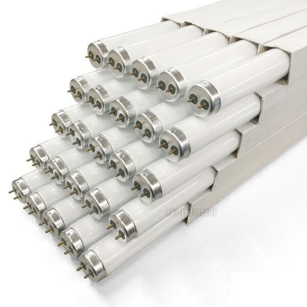 三菱 直管蛍光灯 16W形 3波長形温白色 Hf形 ルピカライン [25本セット] FHF16EX-WW-H-25SET
