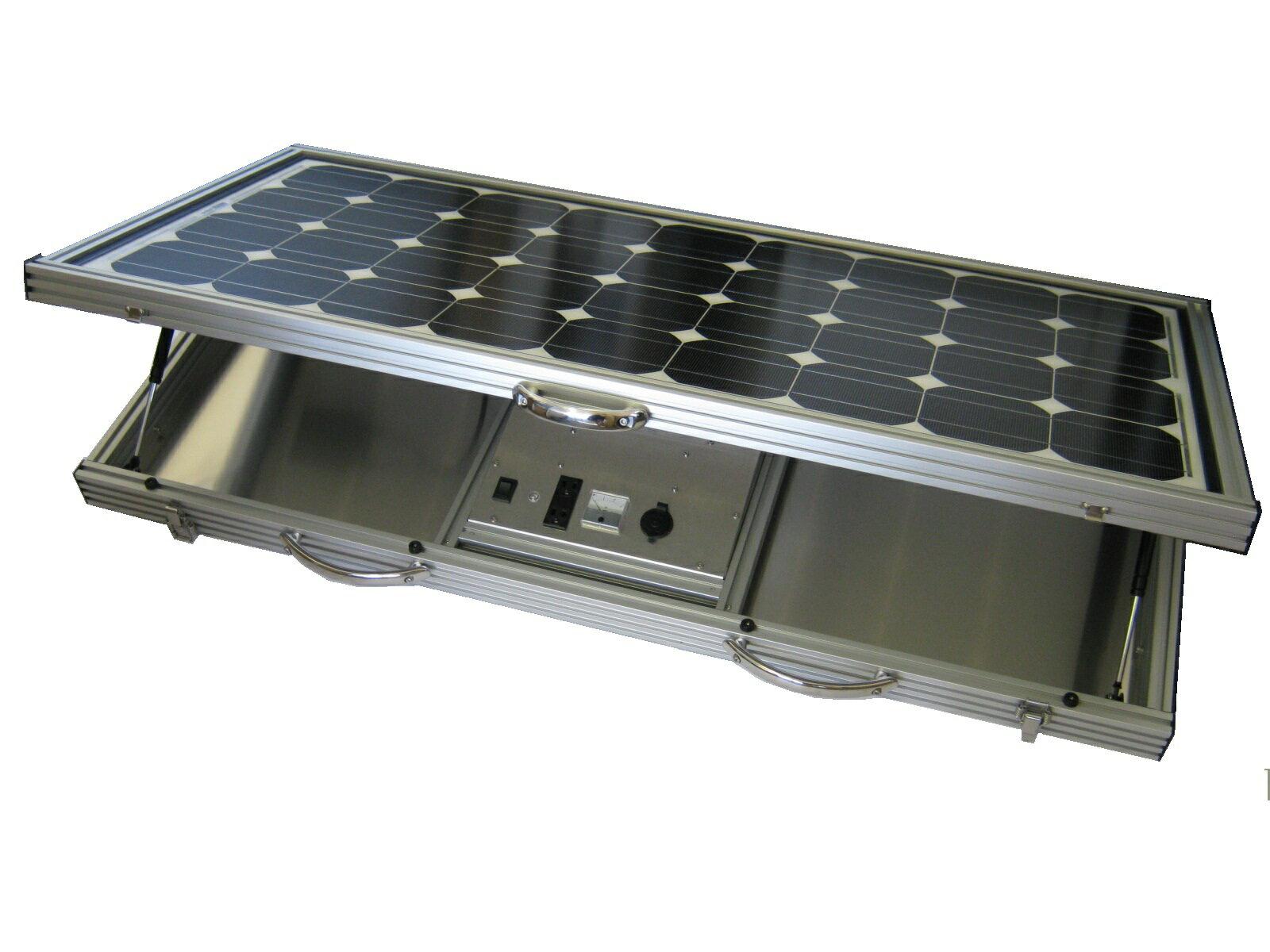 ポータブル電源装置 蓄電装置 ライフパック250 NAS-700