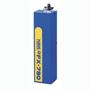 送料無料!!【白光 HAKKO】はんだこて N2システム ベーシックタイプ FX-780-01 FX780-01 窒素ガス発生装置【smtb-u】