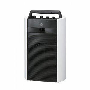�TOA】ワイヤレスアンプ WA-2700