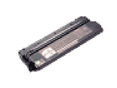 キヤノン ファミリーコピアFC20 ミニコピアPC110用 カートリッジB ブラック CRG-BBLK【送料無料】【KK9N0D18P】