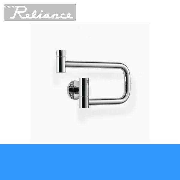 リラインス[RELIANCE]ポットサーバー用壁出単水栓30.800.875.00+35.086.970.90(埋込部)