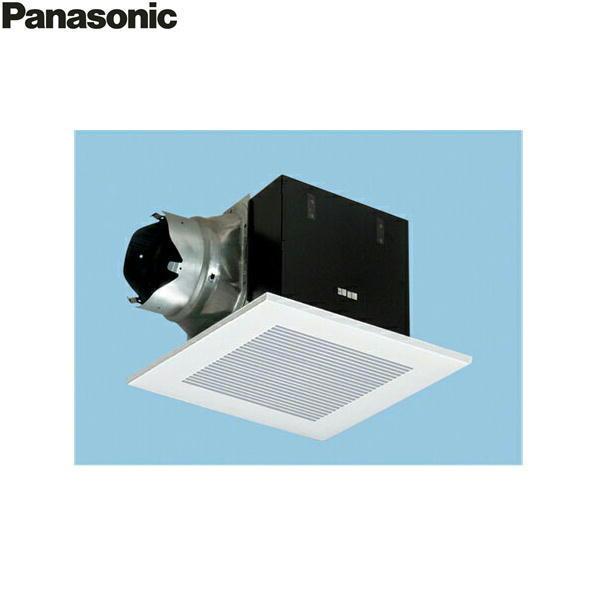 パナソニック[Panasonic]天井埋込形換気扇ルーバーセットタイプFY-27BKA7/93【送料無料】