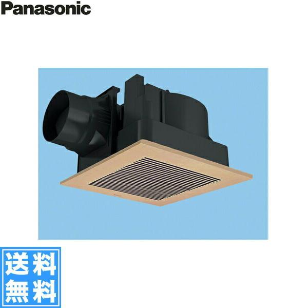 パナソニック[Panasonic]天井埋込形換気扇ルーバーセットタイプFY-32JG7/82【送料無料】
