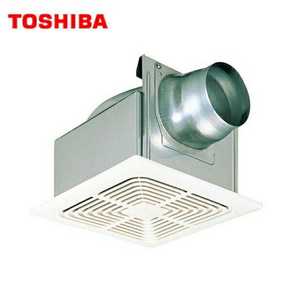 [DVF-G14VS]��[TOSHIBA]ダクト用�気扇スタンダード格�タイプ低騒音形