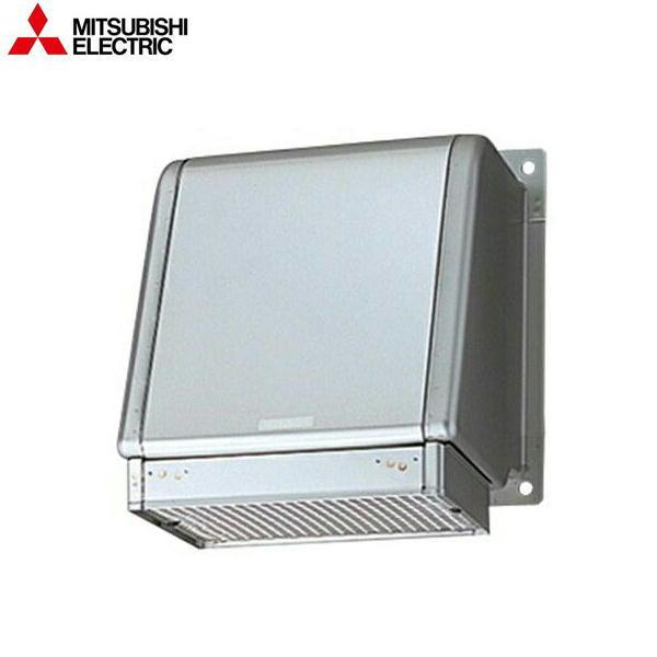 三菱電機[MITSUBISHI]業務用有圧換気扇用システム部材SHW-20SDB【送料無料】