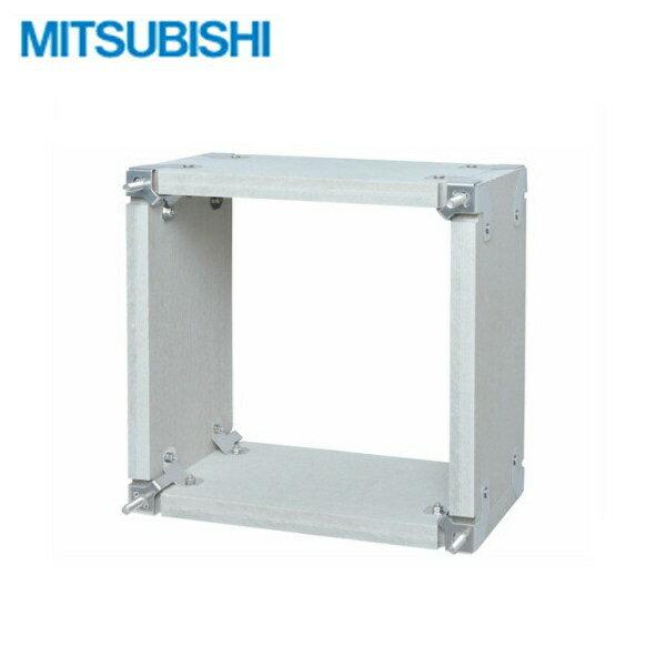 [PS-40FW2]三菱電機[MITSUBISHI]有圧換気扇用システム部材不燃枠