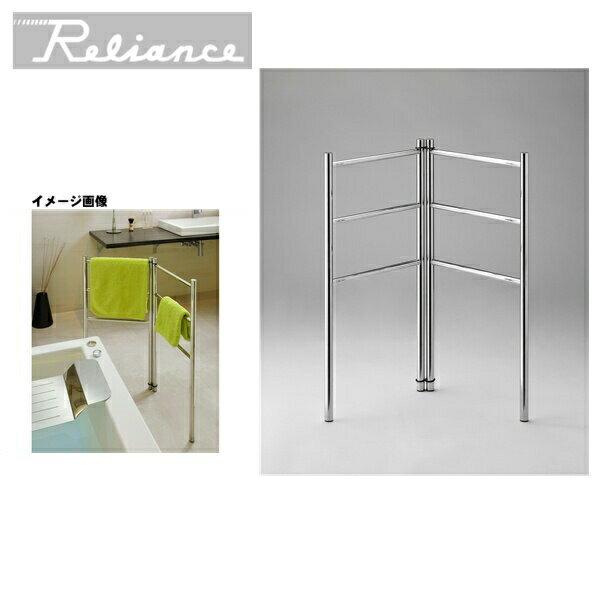 リラインス[RELIANCE]タオルパーテーションRH4713