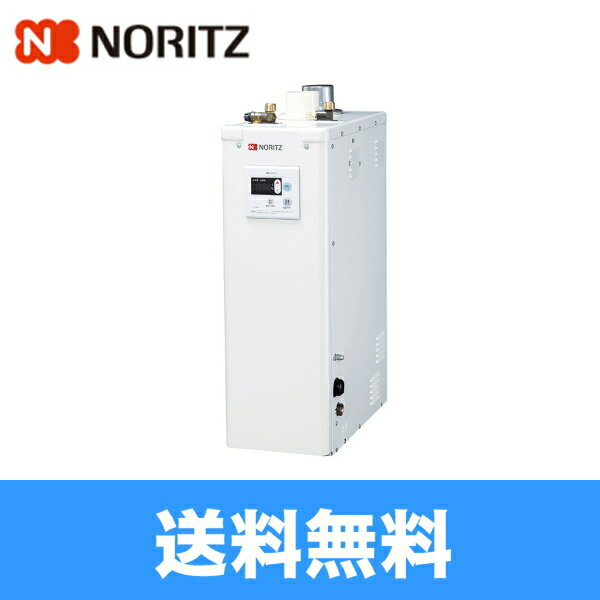 ノーリツ[NORITZ]石油給湯器直圧式36.0KWOQB-307FF【送料無料】