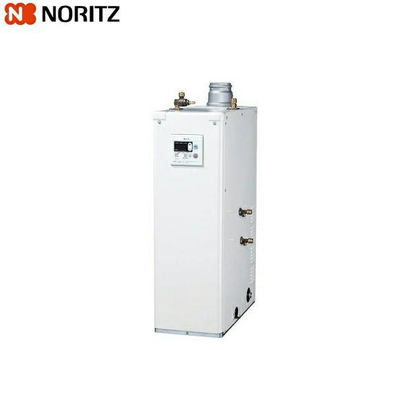 ノーリツ[NORITZ]石油ふろ給湯器セミ貯湯式37.6KWOTX-315F【送料無料】