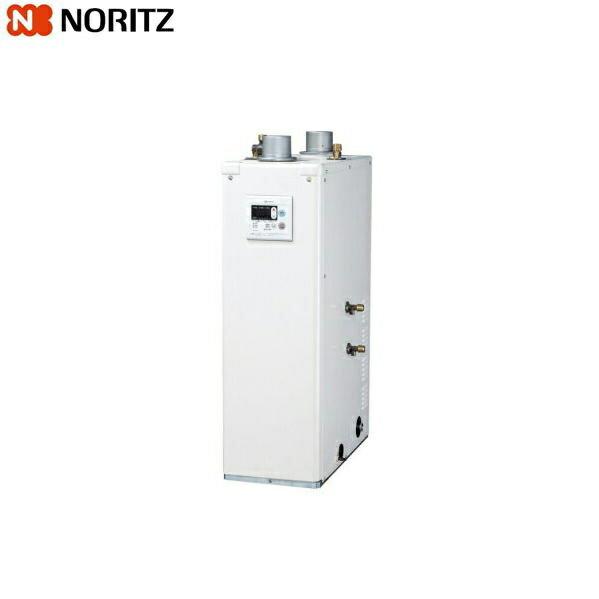 ノーリツ[NORITZ]石油ふろ給湯器セミ貯湯式37.6KWOTX-315FF【送料無料】