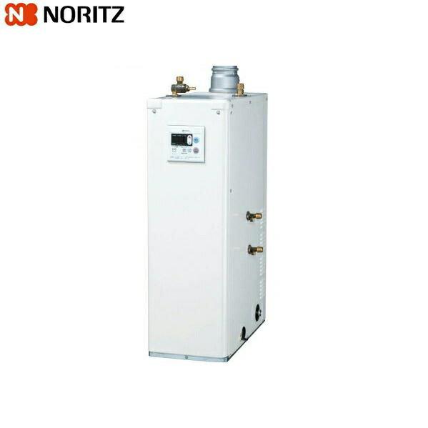 ノーリツ[NORITZ]石油ふろ給湯器セミ貯湯式37.6KWOTX-315F-SLP-BL【送料無料】