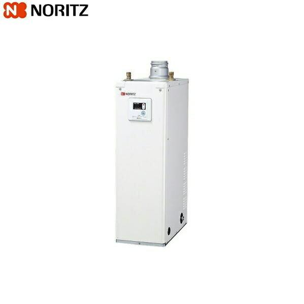 ノーリツ[NORITZ]石油給湯器セミ貯湯式45.0KWOX-408F【送料無料】