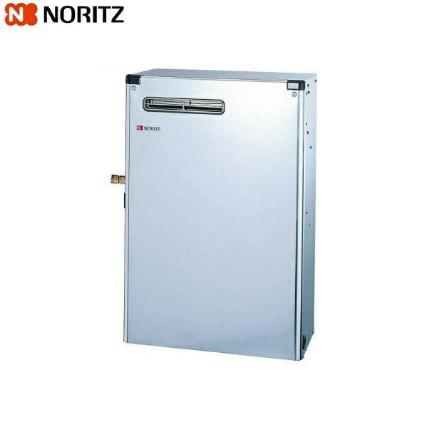 ノーリツ[NORITZ]石油給湯器セミ貯湯式・高圧力型45.0KWOX-H407YSV【送料無料】