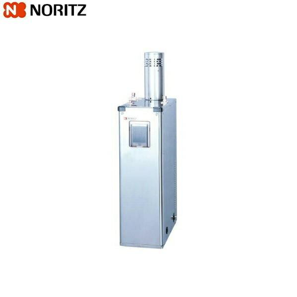 ノーリツ[NORITZ]石油給湯器セミ貯湯式・高圧力型45.0KWOX-H408YSV【送料無料】