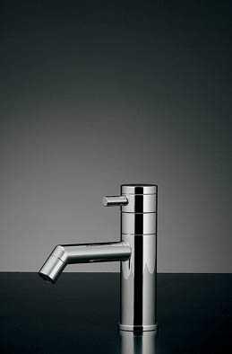 カクダイ[KAKUDAI]立水栓716-819-13