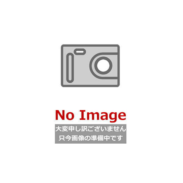 [GT-L370ZA]三菱電機[MITSUBISHI]薄型タイプ用脚部カバー