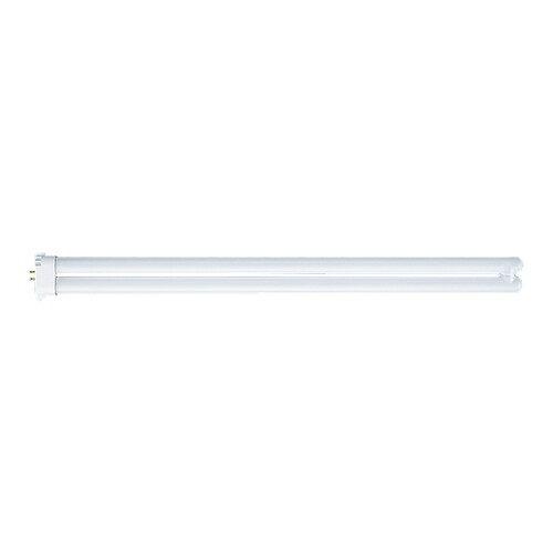 ☆三菱 コンパクト形蛍光ランプ(蛍光灯) Hf BB・1 Single 45形 白色 【25本入り】 FPL45EWHF