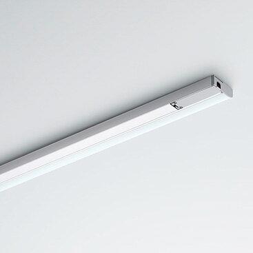 ☆DNライティング LED棚照明器具 DNLED's LEDたなライト TA-LED 全長1571mm 昼光色 TALED1571D ※受注生産品