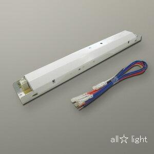 ☆東芝 蛍光灯用インバーター安定器 FHP32・FPL36 (32W・36W) 2灯用 定格出力固定形 非調光タイプ FMB232R6223R
