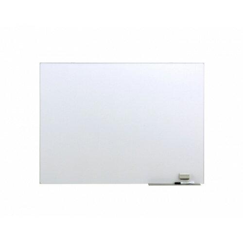 LT-12 日学 ライトフレームホワイトボード LTボード 壁掛W1200×H890